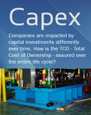 S_79_99_capex-puff-eng